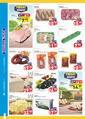 Çetinkaya Market 06 - 15 Aralık 2019 Kampanya Broşürü! Sayfa 2