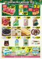 Kartal Market 17 - 31 Aralık 2019 Kampanya Broşürü! Sayfa 2