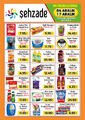 Şehzade Market 04 - 17 Aralık 2019 Kampanya Broşürü! Sayfa 2