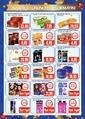 Meriş Alışveriş Merkezleri 26 Aralık 2019 - 05 Ocak 2020 Kampanya Broşürü! Sayfa 2
