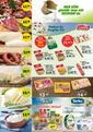 Ege Ekomar Market 25 - 31 Aralık 2019 Kampanya Broşürü! Sayfa 2