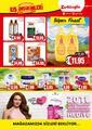 Zırhlıoğlu AVM 13 - 23 Aralık 2019 Kampanya Broşürü! Sayfa 14 Önizlemesi