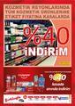 Zırhlıoğlu AVM 13 - 23 Aralık 2019 Kampanya Broşürü! Sayfa 15 Önizlemesi