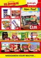Zırhlıoğlu AVM 13 - 23 Aralık 2019 Kampanya Broşürü! Sayfa 9 Önizlemesi