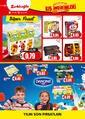 Zırhlıoğlu AVM 13 - 23 Aralık 2019 Kampanya Broşürü! Sayfa 8 Önizlemesi