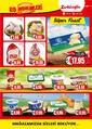 Zırhlıoğlu AVM 13 - 23 Aralık 2019 Kampanya Broşürü! Sayfa 3 Önizlemesi