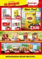 Zırhlıoğlu AVM 13 - 23 Aralık 2019 Kampanya Broşürü! Sayfa 7 Önizlemesi