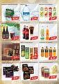 Perla Süpermarket 21 - 31 Aralık 2019 Kampanya Broşürü! Sayfa 2