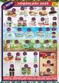 Rota Market 26 Aralık 2019 - 02 Ocak 2020 Kampanya Broşürü! Sayfa 2