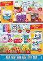 Mavi Köşe Market 10 - 15 Aralık 2019 Kampanya Broşürü! Sayfa 2