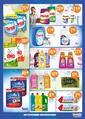 Papoğlu Market 07 - 23 Aralık 2019 Kampanya Broşürü! Sayfa 7 Önizlemesi