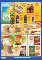 Papoğlu Market 07 - 23 Aralık 2019 Kampanya Broşürü! Sayfa 4 Önizlemesi