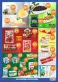 Papoğlu Market 07 - 23 Aralık 2019 Kampanya Broşürü! Sayfa 3 Önizlemesi