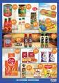 Papoğlu Market 07 - 23 Aralık 2019 Kampanya Broşürü! Sayfa 5 Önizlemesi
