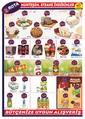 Rota Market 06 - 12 Aralık 2019 Kampanya Broşürü! Sayfa 2