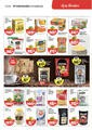 Alp Market 06 - 22 Aralık 2019 Kampanya Broşürü! Sayfa 2
