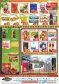 İşmar Market 30 Aralık 2019 - 03 Ocak 2020 Kampanya Broşürü! Sayfa 2