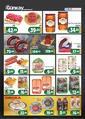 Günkay Market 19 - 25 Aralık 2019 Kampanya Broşürü! Sayfa 2 Önizlemesi