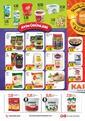 Karun Gross Market 09 - 31 Aralık 2019 Kampanya Broşürü! Sayfa 2