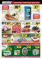Kartal Market 10 - 23 Ocak 2020 Kampanya Broşürü! Sayfa 2