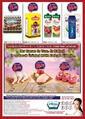 Rota Market 23 - 27 Ocak 2020 Kampanya Broşürü! Sayfa 2 Önizlemesi