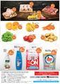 Aypa Market 17 - 19 Ocak 2020 Kampanya Broşürü! Sayfa 2