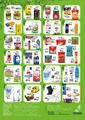 Aybimaş Tanzim 13 - 20 Ocak 2020 Kampanya Broşürü! Sayfa 2