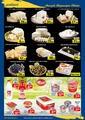Acem Market 01 - 15 Ocak 2020 Kampanya Broşürü! Sayfa 2