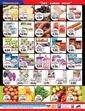 Irmaklar Market 14 - 19 Ocak 2020 Kampanya Broşürü! Sayfa 2