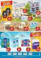 Mavi Köşe Market 18 - 24 Ocak 2020 Kampanya Broşürü! Sayfa 2
