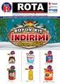 Rota Market 02 - 15 Ocak 2020 Kampanya Broşürü! Sayfa 1