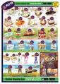 Rota Market 02 - 15 Ocak 2020 Kampanya Broşürü! Sayfa 2