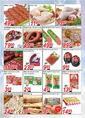 İdeal Hipermarket 24 - 31 Ocak 2020 Kampanya Broşürü! Sayfa 2 Önizlemesi