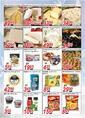 İdeal Hipermarket 24 - 31 Ocak 2020 Kampanya Broşürü! Sayfa 3 Önizlemesi