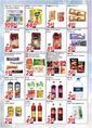 İdeal Hipermarket 24 - 31 Ocak 2020 Kampanya Broşürü! Sayfa 6 Önizlemesi