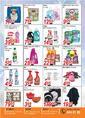 İdeal Hipermarket 24 - 31 Ocak 2020 Kampanya Broşürü! Sayfa 8 Önizlemesi