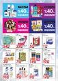 İdeal Hipermarket 24 - 31 Ocak 2020 Kampanya Broşürü! Sayfa 7 Önizlemesi