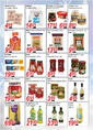 İdeal Hipermarket 24 - 31 Ocak 2020 Kampanya Broşürü! Sayfa 5 Önizlemesi