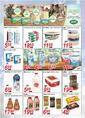İdeal Hipermarket 24 - 31 Ocak 2020 Kampanya Broşürü! Sayfa 4 Önizlemesi