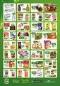 Aybimaş 10 - 24 Ocak 2020 Kampanya Broşürü! Sayfa 2