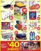 Olicenter Marketçilik 24 Ocak 2020 Fırsat Ürünleri Sayfa 1 Önizlemesi
