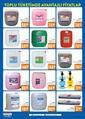Papoğlu Market 27 Aralık 2019 - 13 Ocak 2020 Kampanya Broşürü! Sayfa 14 Önizlemesi