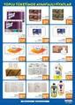Papoğlu Market 27 Aralık 2019 - 13 Ocak 2020 Kampanya Broşürü! Sayfa 13 Önizlemesi