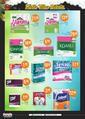 Papoğlu Market 27 Aralık 2019 - 13 Ocak 2020 Kampanya Broşürü! Sayfa 12 Önizlemesi