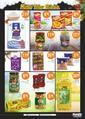 Papoğlu Market 27 Aralık 2019 - 13 Ocak 2020 Kampanya Broşürü! Sayfa 5 Önizlemesi
