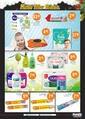 Papoğlu Market 27 Aralık 2019 - 13 Ocak 2020 Kampanya Broşürü! Sayfa 11 Önizlemesi