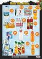 Papoğlu Market 27 Aralık 2019 - 13 Ocak 2020 Kampanya Broşürü! Sayfa 7 Önizlemesi