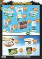 Papoğlu Market 27 Aralık 2019 - 13 Ocak 2020 Kampanya Broşürü! Sayfa 2