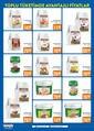 Papoğlu Market 27 Aralık 2019 - 13 Ocak 2020 Kampanya Broşürü! Sayfa 18 Önizlemesi