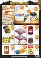 Papoğlu Market 27 Aralık 2019 - 13 Ocak 2020 Kampanya Broşürü! Sayfa 3 Önizlemesi